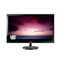 Monitor Gaming ASUS VS278Q