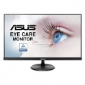 Monitor ASUS VC279H