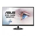 Monitor ASUS VX279H