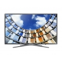 "55"" Samsung TV LED UE55M5505AK FULL HD SMART TV"