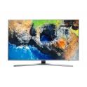 55'' Samsung UHD 4K Smart TV Plana MU6405 Série 6