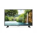 LG LED HD TV 32LF510B