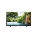 LG LED HD TV 32LH500D