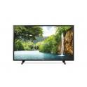 LG LED HD TV 32LH590U