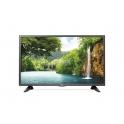 LG LED HD TV 32LH510B