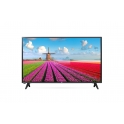 LG LED HD TV 32LJ500U