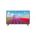 LG LED HD TV 32LJ500U