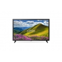 LG LED HD TV 32LJ510B