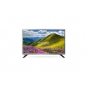 LG LED HD TV 32LJ590U