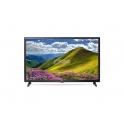 LG LED HD TV 32LJ610V