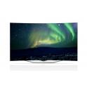 55'' LG OLED TV 55EC930V