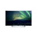 55'' LG OLED TV 55EG910V