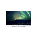 55'' LG OLED TV 55EG920V
