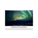65'' LG OLED TV 65EG960V
