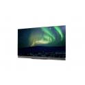 55'' LG OLED TV OLED55E6V