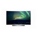 55'' LG OLED TV OLED55C6V