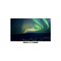 65'' LG OLED TV OLED65B6V
