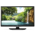 "28"" LG LED HD TV 28LF450B"
