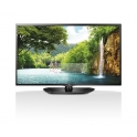 32'' LG LED FULL HD TV 32LN5400