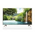 """32"""" LG LED FULL HD TV 32LF5610"""