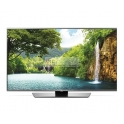 32'' LG LED FULL HD TV 32LF632V