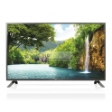 32'' LG LED FULL HD TV 32LF650V
