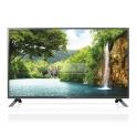 32'' LG LED FULL HD TV 32LF650V