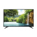 32'' LG LED FULL HD TV 32LH530V