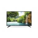 32'' LG LED FULL HD TV 32LH604V