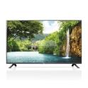 42'' LG LED FULL HD TV 42LF5800