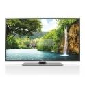 42'' LG LED FULL HD TV 42LF652V