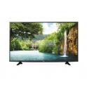 43'' LG LED FULL HD TV 43LF510V
