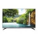43'' LG LED FULL HD TV 43LF5400
