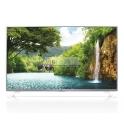 43'' LG LED FULL HD TV 43LF590V