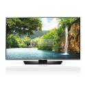 43'' LG LED FULL HD TV 43LF630V