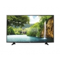 49'' LG LED FULL HD TV 49LF510V