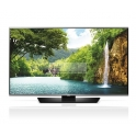 49'' LG LED FULL HD TV 49LF630V