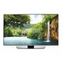 49'' LG LED FULL HD TV 49LF632V