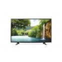 49'' LG LED FULL HD TV 49LH510V