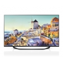 40'' LG UHD 4K TV 40UF675V