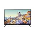 40'' LG UHD 4K TV 40UH630V