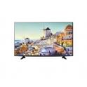 43'' LG UHD 4K TV 43UF640V