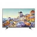 43'' LG UHD 4K TV 43UF680V