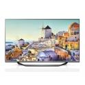 43'' LG UHD 4K TV 43UF770V