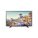 43'' LG UHD 4K TV 43UH603V