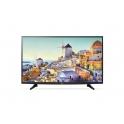 43'' LG UHD 4K TV 43UH610V