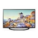 43'' LG UHD 4K TV 43UH620V
