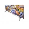 43'' LG UHD 4K TV 43UH650V