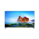 49'' LG Super UHD 4K TV 49SJ800V