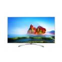 49'' LG Super UHD 4K TV 49SJ810V